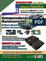Saber Electrónica 331-Edición Argentina