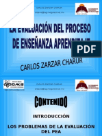 Tema 8 Carlos Zarzar Charur