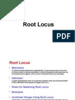 Root Locus (1)