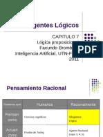 cap7_agentes_logicos