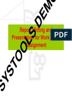Unlock-15-Report Writing and Presentation.ppt Compatibility Mode