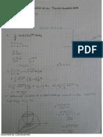 NuevoDocumento 8.pdf