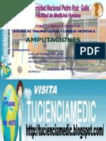 amputacionestraumatologiatucienciamedic-1228559931673948-9.ppt