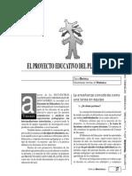 articulo4-11-17