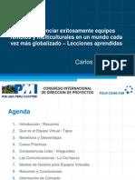 Modelo PPT Congreso PMI_CarlosPalomino_v2