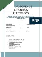 1ER-LABORATORIO circuitos