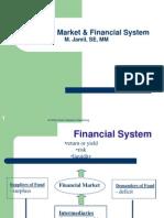 Meet01 Sistem Keuangan