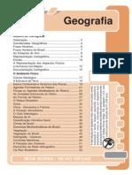 MODULO_01 geo.pdf