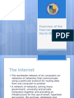 04 Overview of the Internet and the WWW.pptx