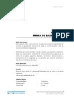 660.a Junta de Baden