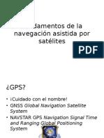 GPS_Fundamentos_v2.pptx