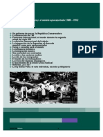 Historia 2014 Unidad 1 - CIEEM