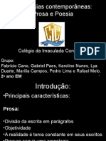 seminriodeliteratura-tendnciascontemporneas-prosaepoesiapedrolimafabrciogabrielrafaelmarliakarolelya-131107202231-phpapp02.pptx