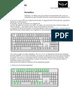 Curso Básico Informática