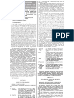 Resolucion -380-2014