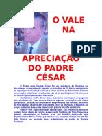 Estudo Do Pe. César