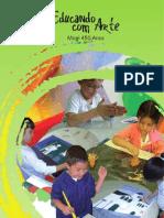 Educando Com Arte 3
