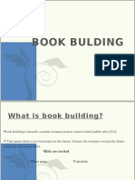 Book Bulding
