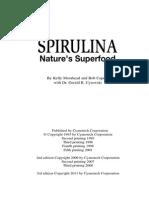 Spirulina-Book.pdf