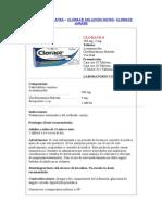 CLORACE.doc