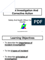 13-Incident Investigation and Corrective ActionREVISED - Copy.pdf