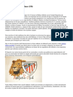 Article   Athletic Bilbao (19)