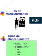 3_A_Tipos_mant