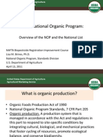 USDA ORGANIC .pdf