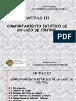 InstrumCap3-040202