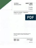 NBR 14276.pdf