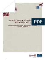 ELP_Language_Biography_Intercultural_Component_Templates_EN.doc