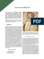Francisco de Quevedo (Wikipedia).pdf
