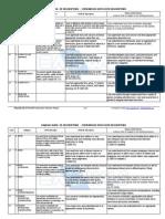 EAQUALSBank_CEFR_EN.pdf