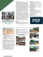 Leaflet S1 Kesmas