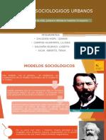 MODELOS SOCIOLÓGICOS.pptx