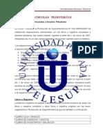 VINCULOS TRIBUTARIOS.docx
