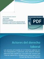 DL_U1_ACT2_ADSG