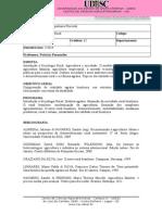 Programa de Disciplina_Sociologia Rural