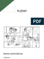 PLEPAF