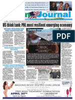 Asian Journal April 17, 2015 Edition