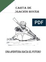 Manual+Rover+(1)