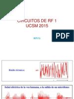RUIDO 3.pdf