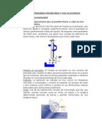Cuestionario de Tec de Manufactura Sesion 12