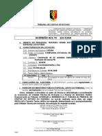AC1-TC_00113_10_Proc_04265_08Anexo_01.pdf