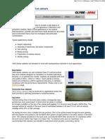 VWS Series Vertical LAF.pdf