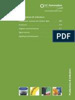 Pushbuttons & indicator catalogue products.pdf