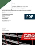 Curso Online Cypecad Virtual