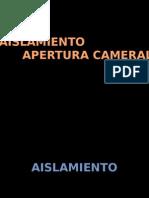 ACCESO CAMERAL.pptx