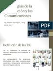 Módulo 1 - Tic - Fiec04358 - Intro. Informatica