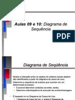 Modelagem Uni9e10